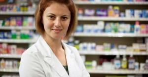 angajam asistent de farmacie